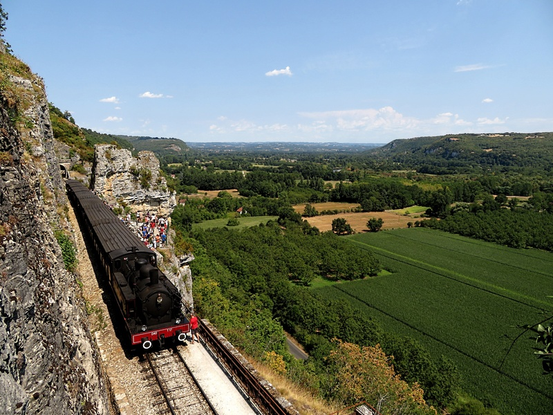 La Vallée de la Dordogne Img_9511