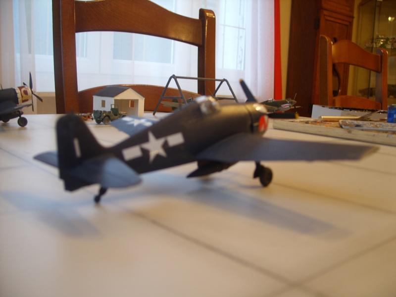 F6F5  Hellcat Ss853313