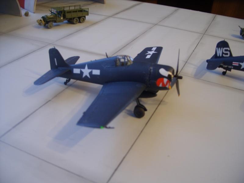 F6F5  Hellcat Ss853314