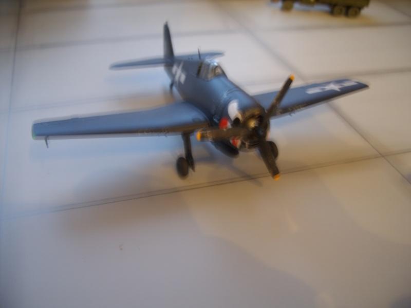 F6F5  Hellcat Ss853315