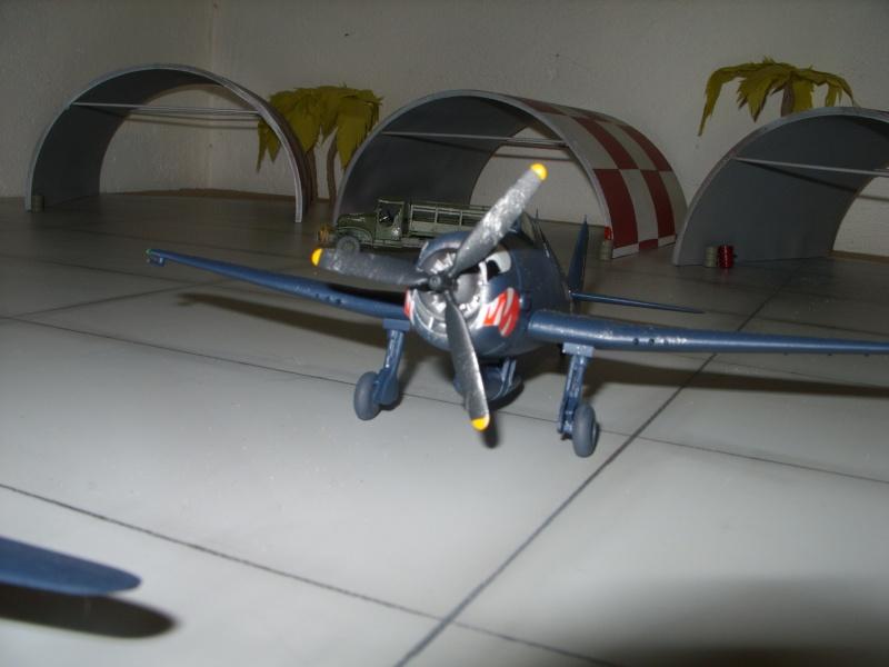 F6F5  Hellcat Ss853316