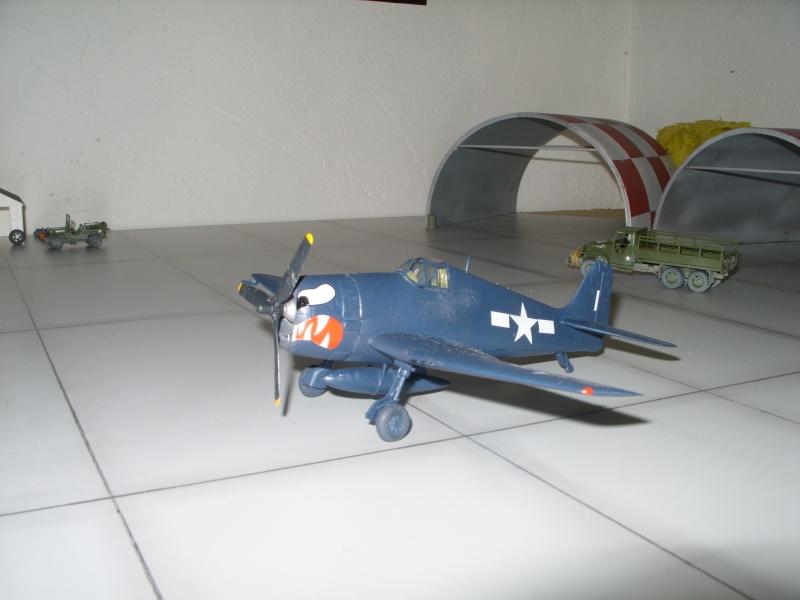 F6F5  Hellcat Ss853317