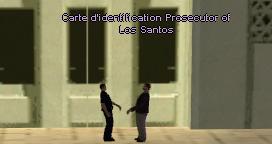 Twitter   Département de police de Los Santos (@LSPDHQ) - Page 2 Visite10