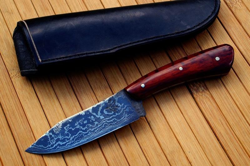 Mes couteaux  Dsc04410