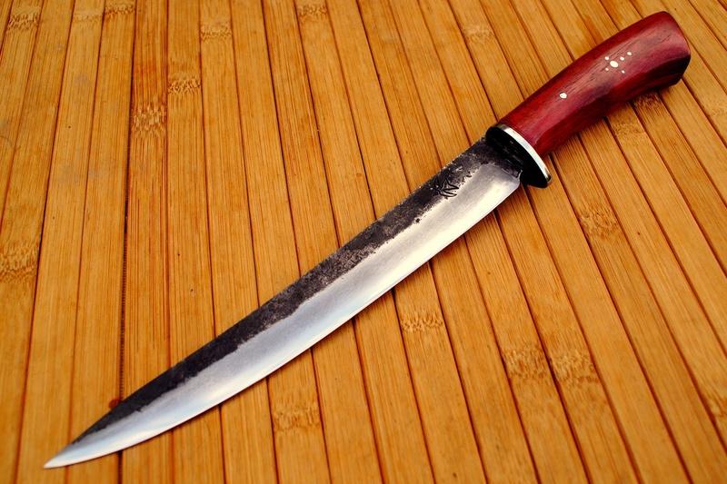 Mes couteaux  Dsc04510