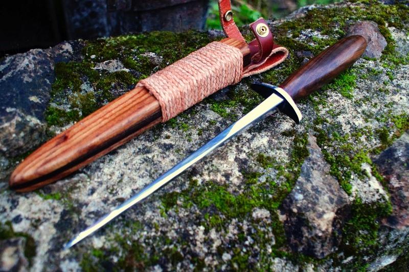 Mes couteaux  Dsc04610