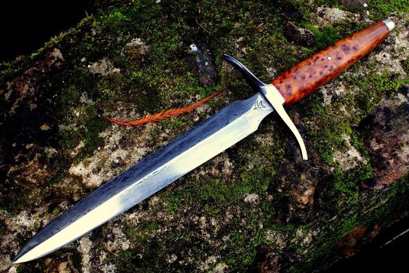 Mes couteaux  Dsc04712