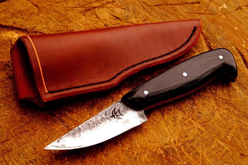 Mes couteaux  Dsc04714