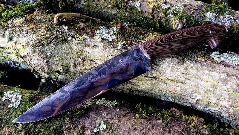 Mes couteaux  Dsc_0010