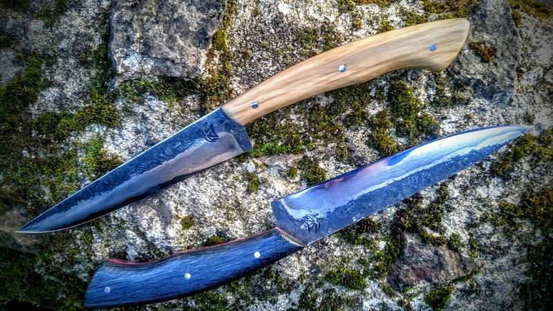 Mes couteaux  Dsc_0211
