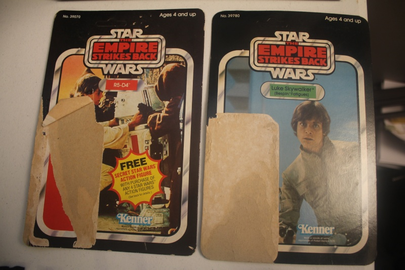 Former Kenner Employee items (Including Pre-Production pieces) Img_0814