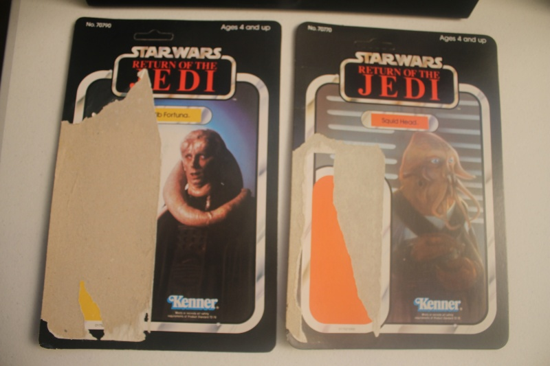 Former Kenner Employee items (Including Pre-Production pieces) Img_0822