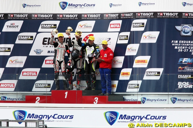 [Endurance] Bol d'Or, 27 avril 2014. - Page 7 2014_p11