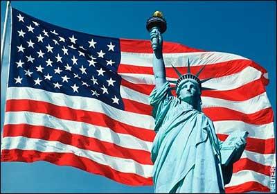 ئهمهریكا داوا لهحكومهتی ههرێم دهكات بكوژانی كاوه گهرمیانی بدۆزێتهوه Americ10