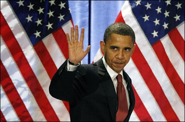 ههواڵى مهرگى كاوە گەرمیانی دهگهیهنرێته ئۆباما  Egy_pr10
