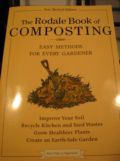 Other Gardening Books! - Page 2 Compos15