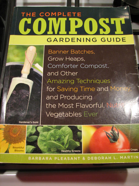 Other Gardening Books! - Page 2 Compos16