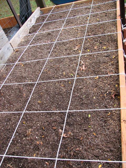 Floating Grid Floati11