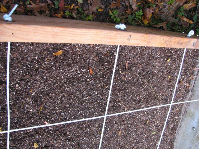 Floating Grid Floati15