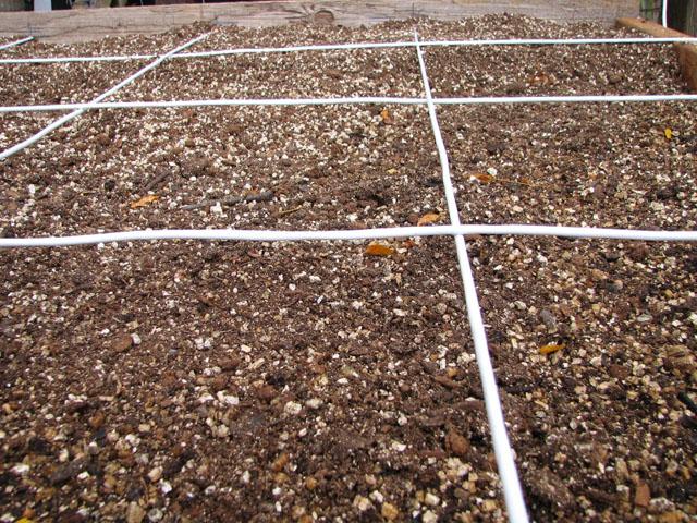 Floating Grid Floati23