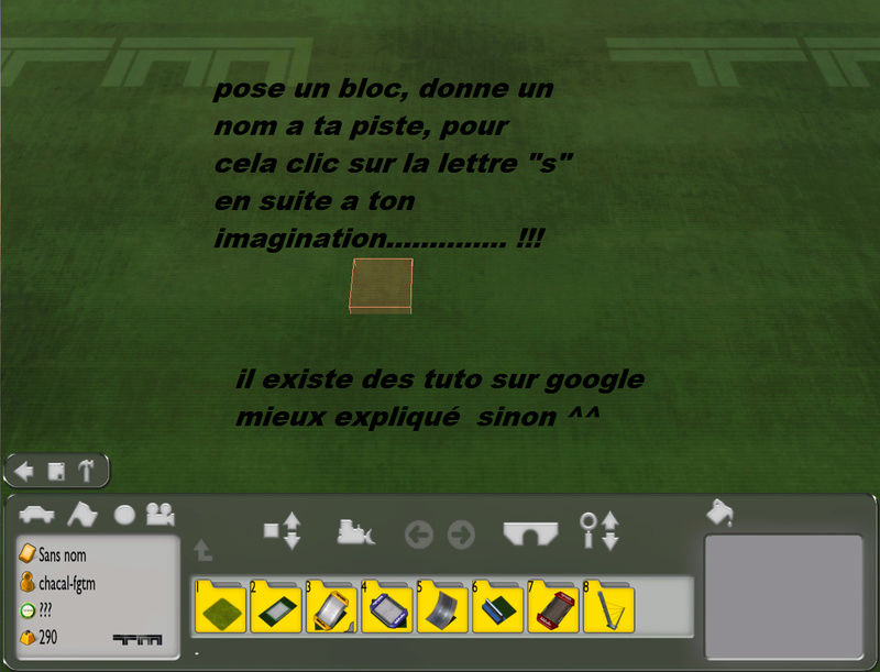 Validations a la chaine !!! - Page 2 4tm_ed10