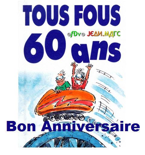 Bon Anniv' Jean-Marc  60_ans10