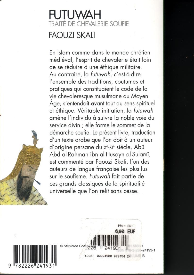 Film Le Cid sur youtube Ft210