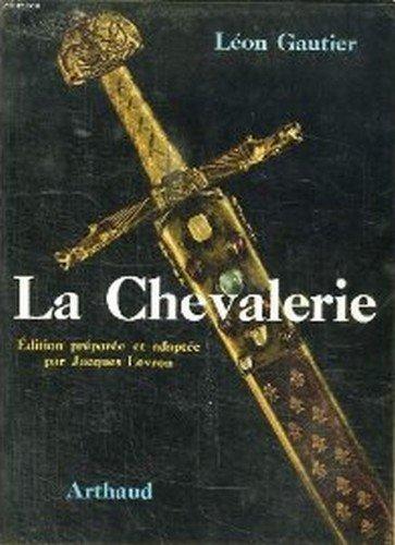 Film Le Cid sur youtube Laonga10