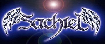 Le jeu du lancer - Page 2 Sachie10