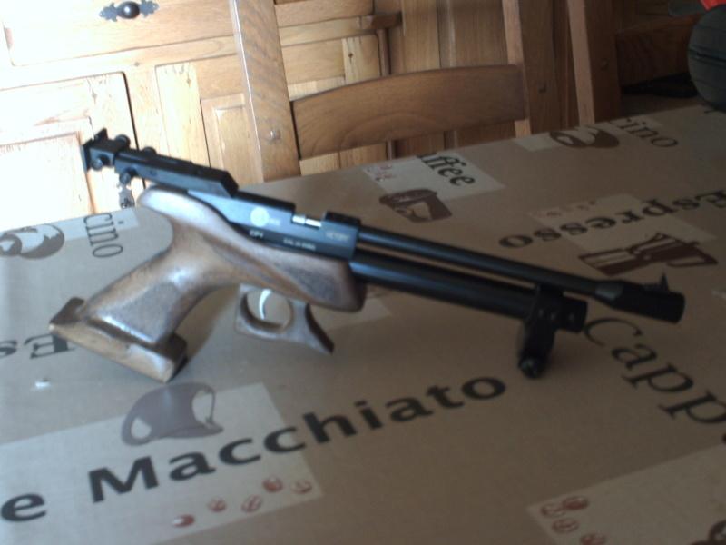 Colt SAA, pistolet en CO2, que choisir ??? Pict1819