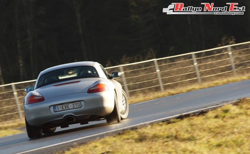 Nouveau circuit dans les Ardennes françaises Gros_t11