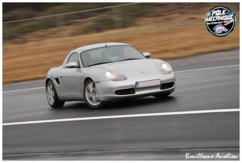 Nouveau circuit dans les Ardennes françaises Pma23012