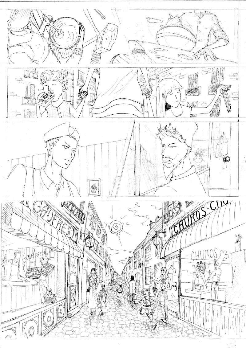 Les études de Knulker - Page 3 Doc14110