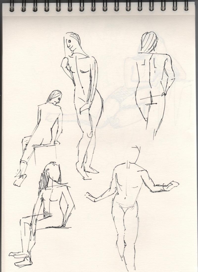 [defis] Lundi Anatomie - Page 2 Sc610
