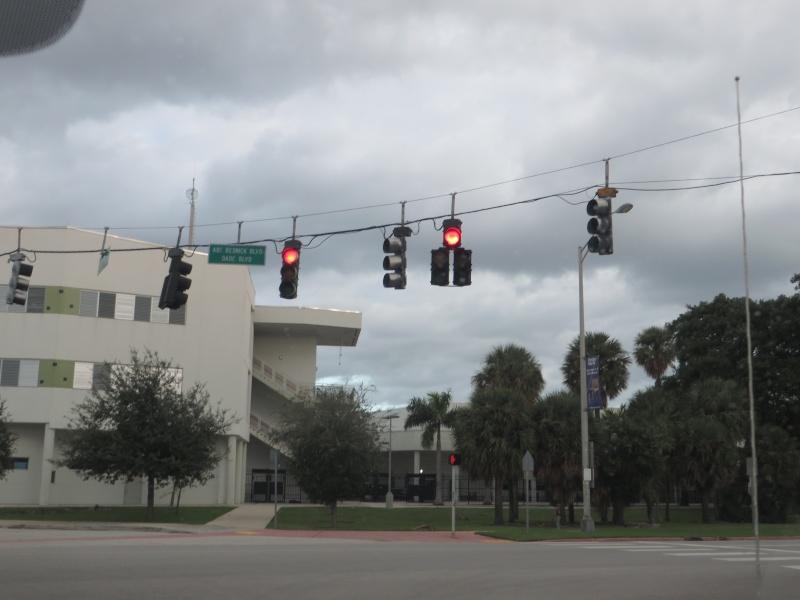[FLORIDA 2013] 3 semaines magiques en Floride Img_0010