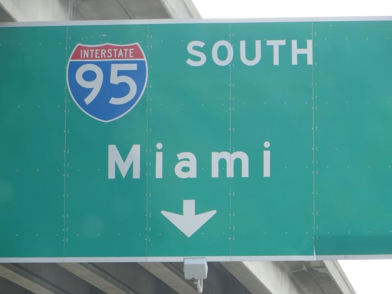 [FLORIDA 2013] 3 semaines magiques en Floride Img_0020