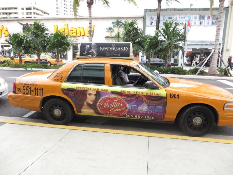 [FLORIDA 2013] 3 semaines magiques en Floride Img_0022