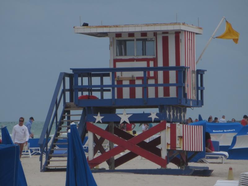 [FLORIDA 2013] 3 semaines magiques en Floride Img_0023
