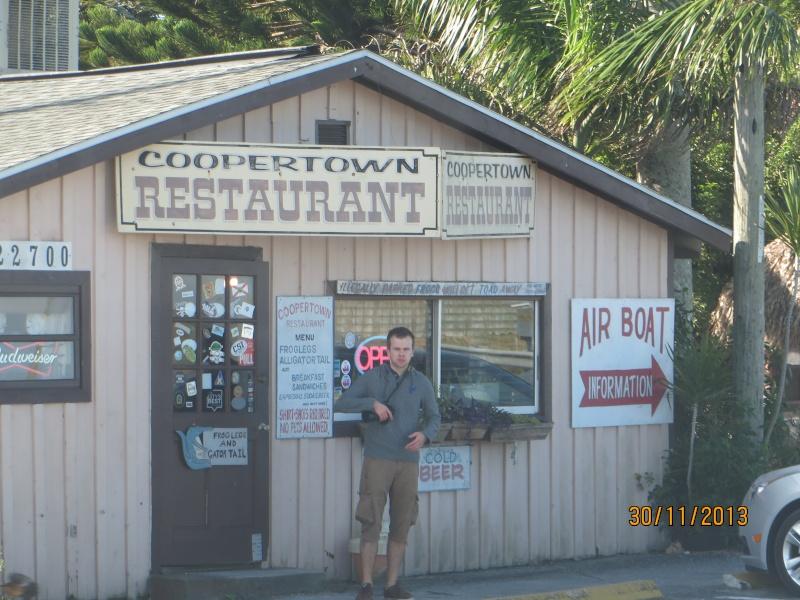 [FLORIDA 2013] 3 semaines magiques en Floride Img_0113