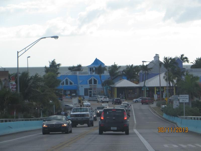 [FLORIDA 2013] 3 semaines magiques en Floride Img_0218