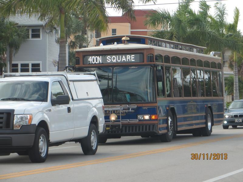 [FLORIDA 2013] 3 semaines magiques en Floride Img_0219