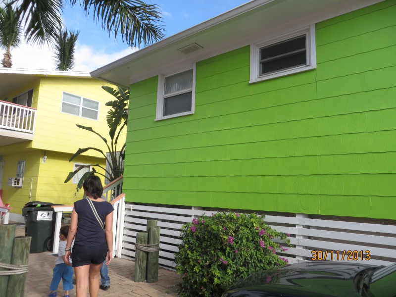 [FLORIDA 2013] 3 semaines magiques en Floride Img_0221