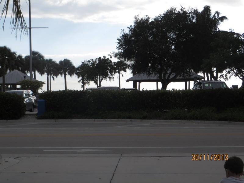 [FLORIDA 2013] 3 semaines magiques en Floride Img_0227