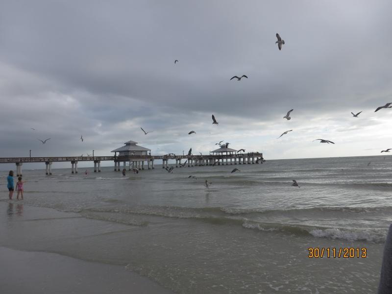 [FLORIDA 2013] 3 semaines magiques en Floride Img_0228
