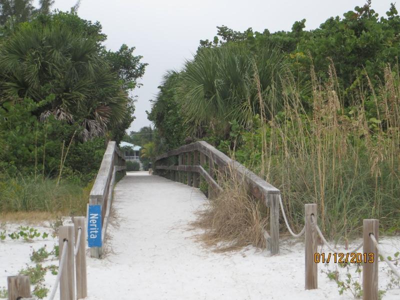 [FLORIDA 2013] 3 semaines magiques en Floride Img_0312