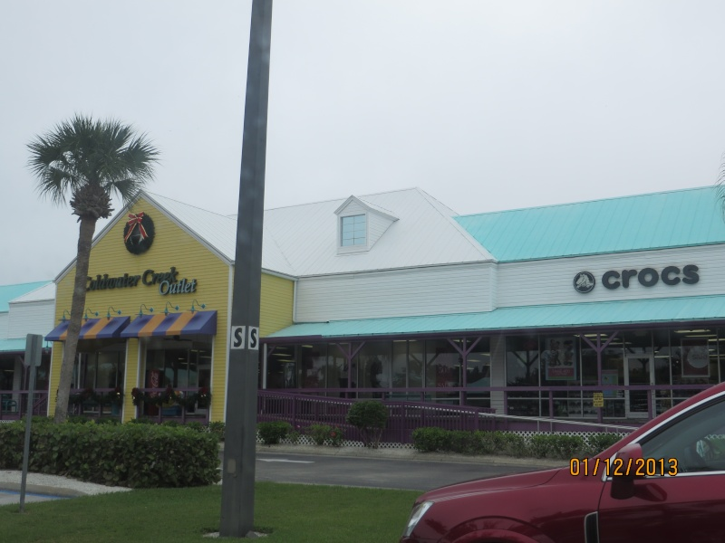 [FLORIDA 2013] 3 semaines magiques en Floride - Page 2 Img_0313