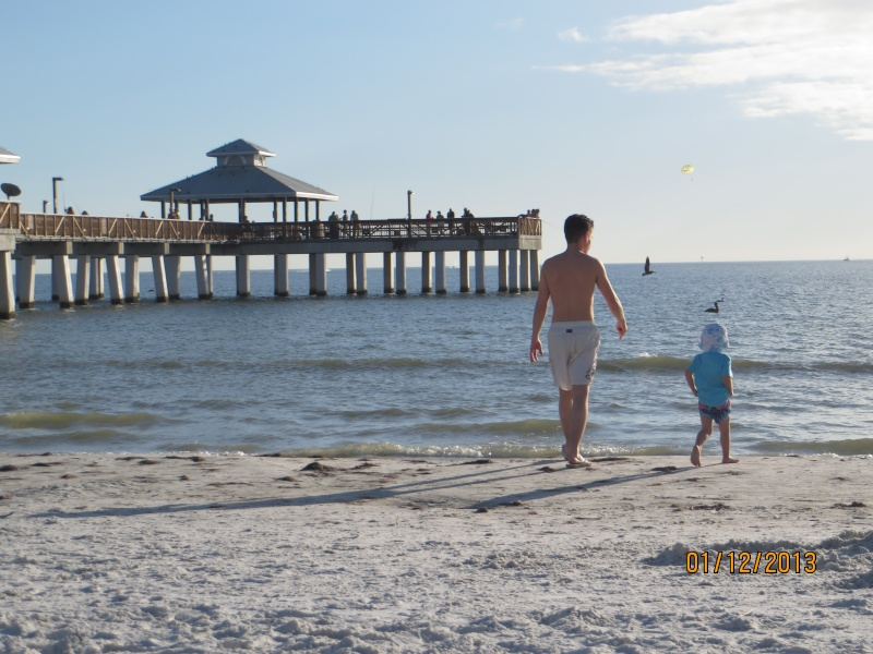 [FLORIDA 2013] 3 semaines magiques en Floride - Page 2 Img_0316