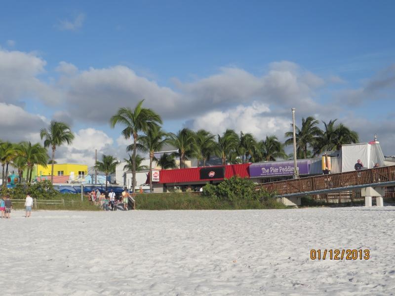 [FLORIDA 2013] 3 semaines magiques en Floride - Page 2 Img_0320