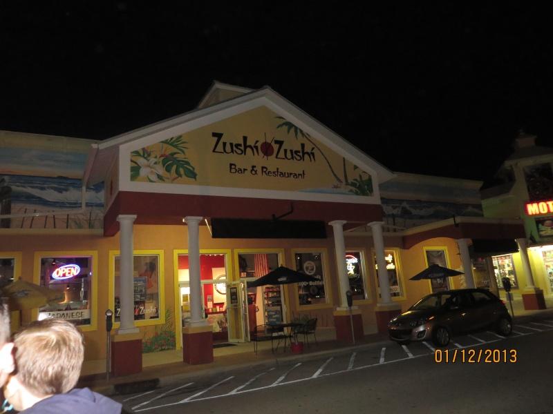 [FLORIDA 2013] 3 semaines magiques en Floride - Page 2 Img_0415