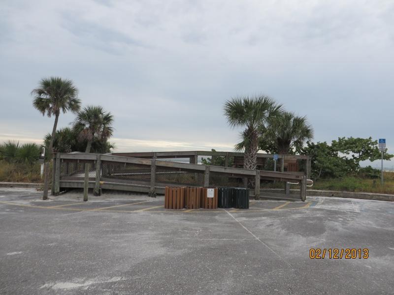[FLORIDA 2013] 3 semaines magiques en Floride - Page 2 Img_0421